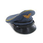 Casquette troupe d'aviation
