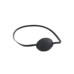Eye Patch (Black)