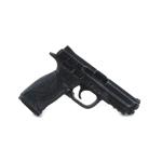Pistolet Smith & Wesson (Noir)