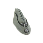 M40 Elite Side Cap (Feldgrau)