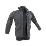 Grey Shirt (Grey)