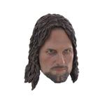 Viggo Mortensen Headsculpt
