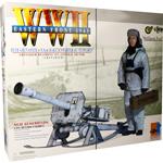 Wolfgang -  Knaf 8.8 Reketenwerfer 43