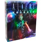 Aliens - Private Vasquez