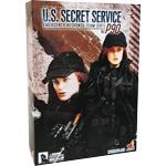 U.S. Secret Service - Emergency Response Team
