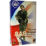 Evan SAS Sniper Basra