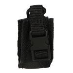 Sabre Defense Pepper Spray Pouch (Black)