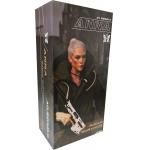 Rogue Survivor - Anna