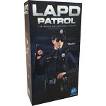 LAPD Patrol - Austin