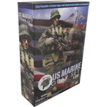 US MARINE GEAR SET 2.0