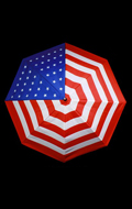 Umbrella United States