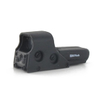 Eotech 552 Sight (Black)