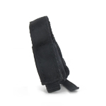 CS Gas Dispenser Sabre Crossfire Pouch (Black)
