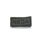 Patch NKDA
