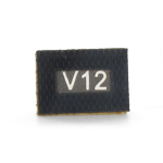 V12 Patch