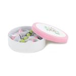 Candy Box (White)