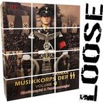Musikkorps Der SS Volume IV - Glockenspiel and Tambourmajor
