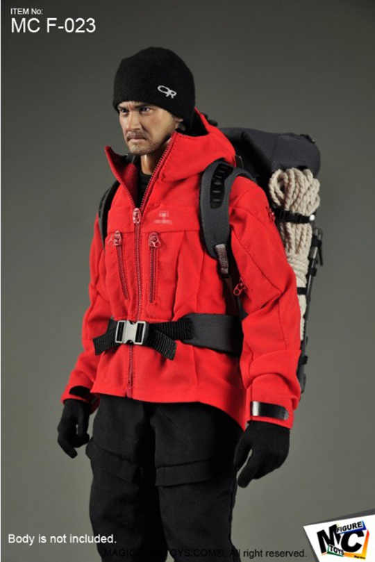 Set Top Outdoor Gear Homme