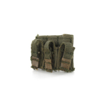 M9 Ammo Pouch (Olive Drab)