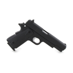 Colt 45 (Black)