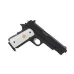 Colt 45 (White)