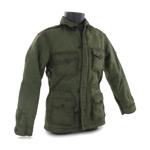 BDU jacket (OD)