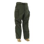 BDU pants (OD)