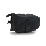 M45 Gas mask pouch