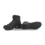 Chaussures de marche SCARPA noire