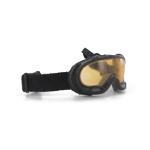 A Frame ballistic anti dust Goggles