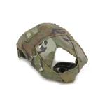 Fast Helmet Cover (Multicam)