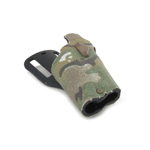 Safariland 6354DO ALS Tactical Holster (Multicam)