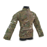 Patagonia Level 9 Next to Skin Shirt (Multicam)