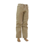 Pantalon Kuhl Revolvr (Beige)