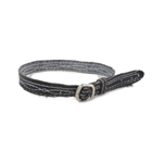 Bianchi Belt (Black)