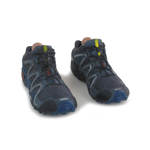 Salomon Speedcross 3 Shoes (Blue)