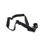 Assault Rifle Sling (Black)