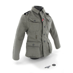 Veste Md 43 Elite
