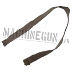 Brown spec ops belt