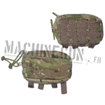 IFAK multicam pouch (sold by one)