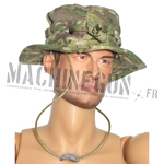 Crye Precision Multicam Boonie Hat