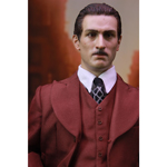 Headsculpt Young Vito (Mustache Version)