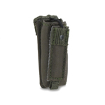 Radio Pouch (Olive Drab)