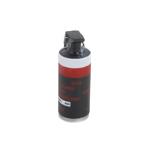 MK141 Grenade (Black)