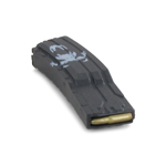 14.5 Barrel Keymod Magazine (Black)