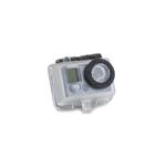 Caméra Go Pro (Gris)