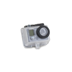 Go Pro Camera (Grey)