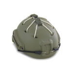 Casque OPS Core Fast Base Jump (Olive Drab)