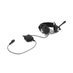 Comtac 3 Headset (Black)