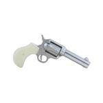 M1877 Colt Lightning Revolver (Silver)